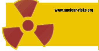 NUCLEAR-RISKS