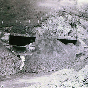 """Uranium Mine 792"": Due to state censorship, it is diffi cult to fi nd out what is happening in the mining region. Refugees have reported severe health problems, unusually high numbers of miscarriages and birth defects, and more than 50 deaths due to mysterious illnesses between 1988 and 1991 in the vicinity of uranium mines, most likely caused by contaminated water."